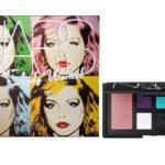 Aprovecha la oportunidad de Comprar maquillaje…