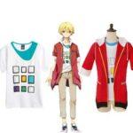 Compra los mejores Disfraz de tsukiuta…