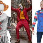 Compra los mejores disfraz ilusionista de…