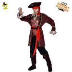 Compra los mejores disfraz pirata halloween…