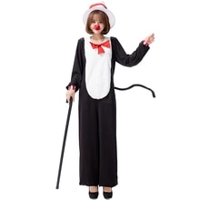 El mejor listado de disfraz mago…