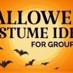 Ideas de disfraces de Halloween para…