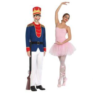 Top: Los mejores disfraz bailarina del…
