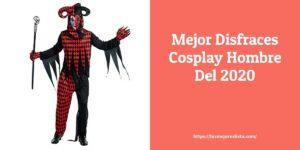 Top: Los mejores disfraz criada medieval…