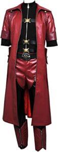 Top: Los mejores Disfraz devil may…