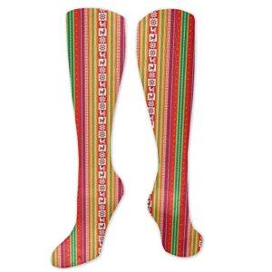 Top: Los mejores disfraz filipino del…