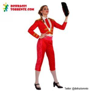 Top: Los mejores disfraz hungara de…