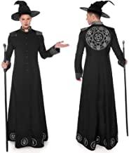 Top: Los mejores disfraz mago medieval…