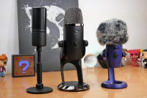 Top: Los mejores disfraz microfono de…