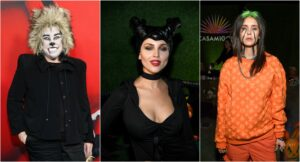 Top: Los mejores disfraz mostaza del…
