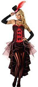 Top: Los mejores disfraz moulin rouge…