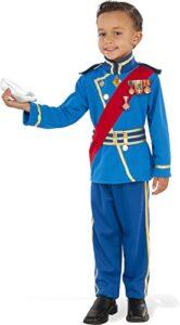 Top: Los mejores disfraz principe disney…