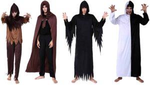 Top: Los mejores disfraz quisquilla de…