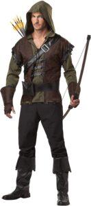 Top: Los mejores disfraz robin hood…