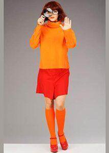 Top: Los mejores disfraz scooby doo…