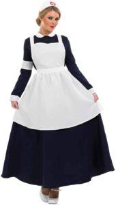 Top: Los mejores disfraz sirvienta de…