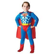 Top: Los mejores disfraz superman original…