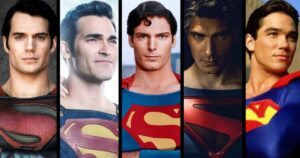 Top: Los mejores disfraz superman silla…