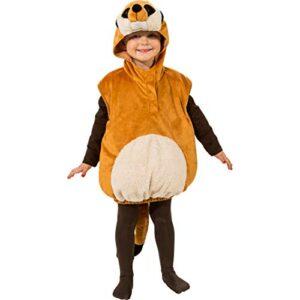 Top: Los mejores disfraz suricato del…