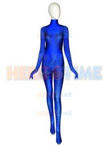 Top: Los mejores disfraz xmen mistica…