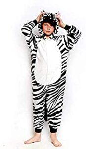 Top: Los mejores disfraz zebra del…
