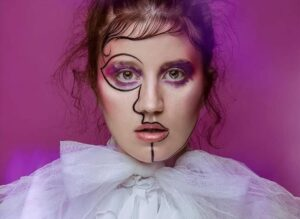 Top: Los mejores maquillaje disfraz pajaro…